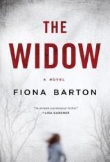 The Widow 01